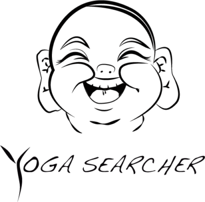 Yoga searcher vetements yoga